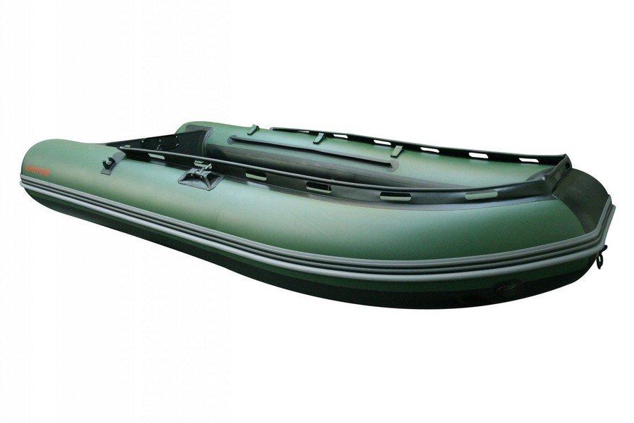лодки из пвх производства саратов